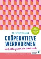 Coöperatieve werkvormen voor elke groep en ieder vak