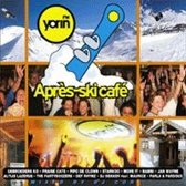 Yorin Fm Apres Ski Hits
