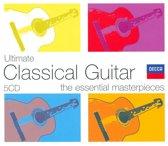 Ultimate Classical Guitar