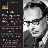 Dvorak: Karajan Spectacular - Vol.2