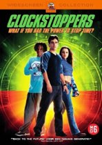 Clockstoppers (D)