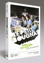 Petit Bougnat Le (dvd)