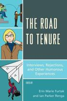 The Road to Tenure