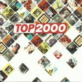 Het Beste Van De Top 2000