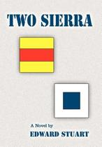 Two Sierra