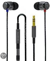 SoundMAGIC SoundMAGIC E10