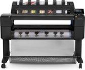HP DesignJet T1530 36-in - Groot Formaat Printer