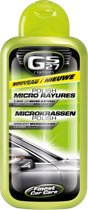 GS27 | GS27 CL140201 Microkrassen              Polish 500ml
