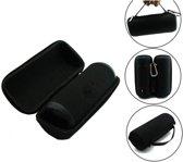 Opberghoes Voor De JBL Flip 3 / III - Speaker Hoes Travel Case - Beschermhoes