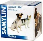 Vetplus Samylin sachets - kat/kleine hond