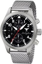 KHS Mod. KHS.AIRSC.MS - Horloge