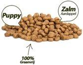 BiMa's Choice super premium puppy zalm/aardappel 20kg