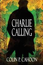 Charlie Calling