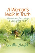 A Woman's Walk in Truth