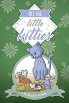 All the Little Kitties