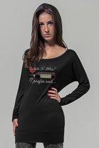 Longsleeve Kerst T-shirt - Boeiuh