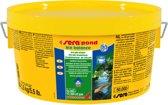 Sera - Vijver Bio Balance - veilige stabilisering van de waterwaarden - 2,5 KG