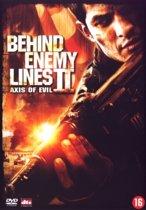 Behind Enemy Lines 2: Axis of Evil (dvd)