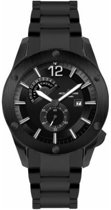 Horloge Heren Jacques Lemans 1-1765I (46 mm)