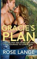 Gracie's Plan