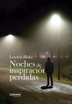 Noches de inspiracion perdida