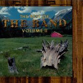 The Best Of The Band Vol. 2