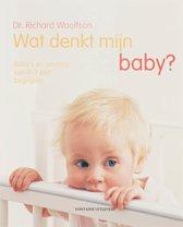 Wat Denkt Mijn Baby?