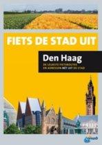 Fietsen in - Den Haag