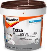 Alabastine Extra Allesvuller 500Ml