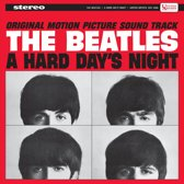 A Hard Day'S Night (Ost)