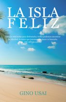 La Isla Feliz