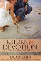 Return to Devotion