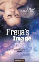 Freya's Image