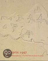 1997 Archiprix