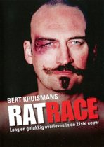Bert Kruismans - Ratrace