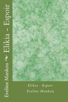 Elikia - Espoir