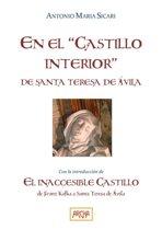 En el ''Castillo interior'' de Santa Teresa