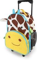 Skip Hop Zoo - Kinderkoffer - Giraffe
