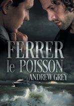 Ferrer Le Poisson