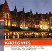 Various - Kroeghits Hollands Glorie