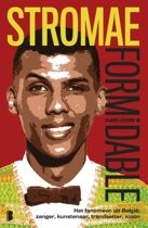 Stromae: Formidable