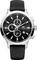 Danish Design Mod. IQ13Q1057 - Horloge