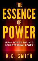The Essence of Power