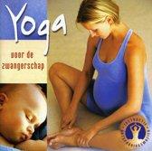 Yoga Voor De Zwangerschap - Ontspannen Zwanger Zijn-
