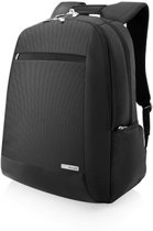 Belkin Suit Line Collection Backpack 15.6 inch laptop rugzak - Zwart