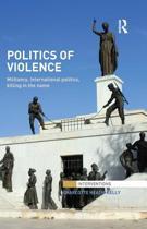 Politics of Violence