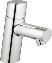 GROHE Concetto Fonteinkraan - Chroom