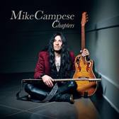 Mike Campese - Chapters