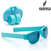 Oprolbare zonnebrillen Sunfold PA4