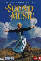 Sound of Music, the (Eerste Uitgave)